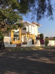 Casa à venda com 3 dormitórios cod:CA016374