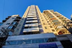 Apartamento à venda com 1 dormitórios em Centro, Passo fundo cod:15718