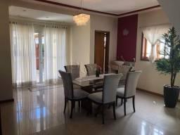 Casa à venda com 3 dormitórios em Jardim pinheiros, Valinhos cod:CA009863