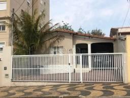 Casa à venda com 5 dormitórios em Jardim proença, Campinas cod:CA017253