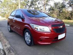 Chevrolet onix - parcelado