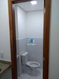 Sala à venda, 20 m² por R$ 128.000 - Alto Laje - Cariacica/ES