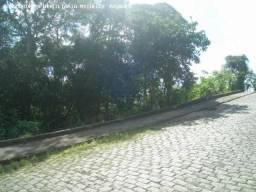 Título do anúncio: Terreno para Venda em Teresópolis, BOM RETIRO