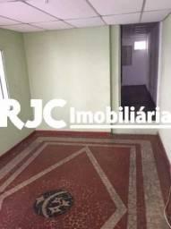 Casa à venda com 3 dormitórios em Tijuca, Rio de janeiro cod:MBCA30122