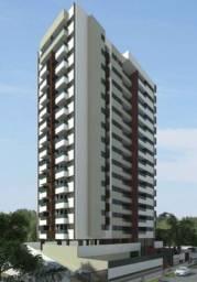 Edf Ethos - Murilopolis - entrada facilitada em até 36x direto com a construtora - financi