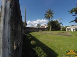 EXCELENTE terreno a 200mts da Praia das Palmeiras de 311m² por R$230.000,00.