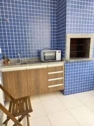 Vendo apartamento Parque Pantanal 3