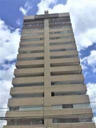 Apartamento 03 dormitórios sendo 01 Suite,Centro,Cascavel -PR