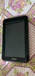 Samsung galaxy tab2 2.7