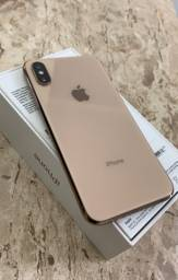 iPhone XS - Gold 256 GB