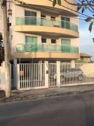 Apto térreo 2 quartos com suite, Na Ouro Verde Rio das Ostras