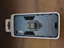 Capa A70 (Armor Case) Novo