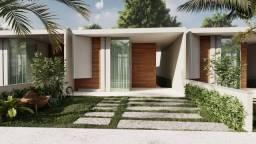 Lançamento de Casas planas no Eusébio - a partir de R$ 379.000,00