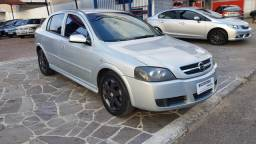 Astra Sedan Elite Completo ano 2005