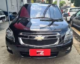 Cobalt LTZ 2014 - FZ Motors