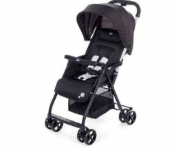 Carrinho de Bebê OHlalà - Chicco