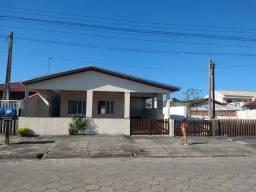 Alugo casa Santa Terezina