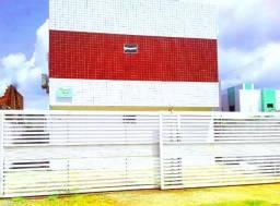 Aluguel Apartamento em portal do poço PB
