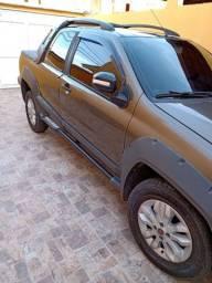 Fiat Strada 2012/2013