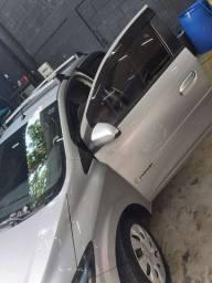Chevrolet Prisma 1.4 8V FlexPower 4p, BAIXA QUILOMETRAGEM, 2° DONO