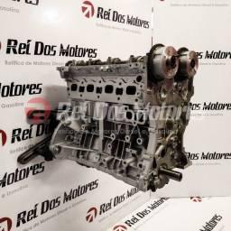 Motor Hyundai G4KE 2.4 16v