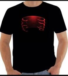 Camiseta da Banda Tool - Undertown