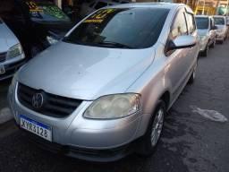 VW Fox 1.0 flex 2010/ completo/ 15.900,00