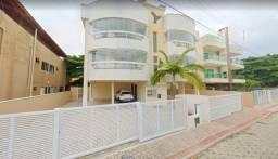 Apartamento Duplex em Canto Grande em meio as duas praias