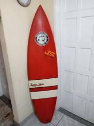 Prancha de surf a venda