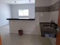 Casas / Goiânia