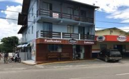 Panificadora e Confeitaria Tradicional em Itajuba