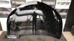 Título do anúncio: Capo Corolla 2015 a 2020