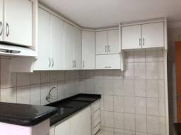 Apartamento 3 quartos Barão da Torre em frente ao Store Av Rio Verde