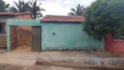 Casa em trizidela do vale no Bairro Aeroporto