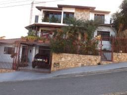 Aluguel de quarto em Florianópolis