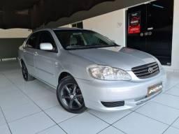 Toyota Corolla 2004 1.8 !