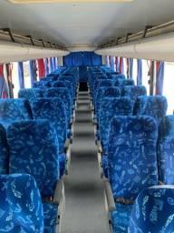 Ônibus AGRALE