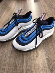 Tenis Nike Air 97 VARIEDADES