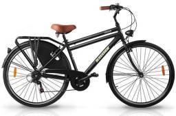 Bike Mobele Classic 2017