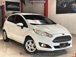Ford New Fiesta HA 1.6 2015 Automático R$ 37.900