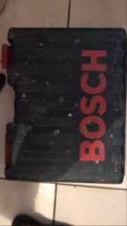 Rompedor martelete Bosch 2.000 $$