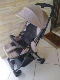 Carrinho de bebê Pocket Clever Cosco