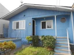 Para Locação - Casa no Bairro Santa Teresa em São Leopoldo