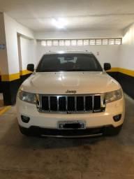 Jeep Cherokee Laredo 2012 4x4 Blindado n3 Steel