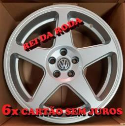 Jogo de Rodas ARO17 -BMW M5 Sport - KR - K69