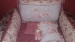 Mimi kits, 12 peças. rosa seco. Ótima qualidade!