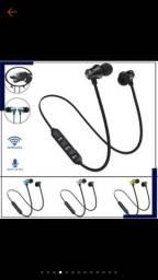 Fone Bluetooth XT11