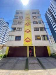 Título do anúncio: Apartamento em ótima localização de um dormitório em Torres