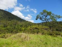 Excelente área para quem curte a natureza Mata nativa para Reserva legal!
