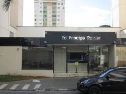 Aluga-se apartamento em REGIÃO privilegiada de Goiânia